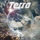 BerlinFAM Terra