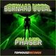 Bernard Duval Phaser