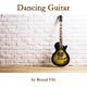 Bernd Filz Dancing Guitar