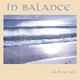 Bernd Filz - In Balance