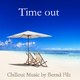 Bernd Filz Time Out (Chillout Music)