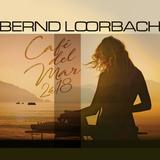 Café del Mar 2k18 by Bernd Loorbach mp3 download