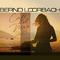 Café Del Mar (Scot & Millfield Sunset Mix) by Bernd Loorbach mp3 downloads