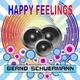 Bernd Schuermann Happy Feelings