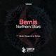 Bernis Northern Stars