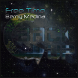 Free Time by Berny Medina mp3 download