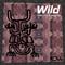 Wild by Berny Medina mp3 downloads