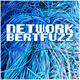 Bertfuzz Network