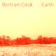 Bertram Geck Earth
