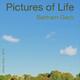 Bertram Geck Pictures of Life