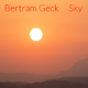 Bertram Geck Sky