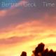 Bertram Geck Time