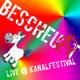 Bescheuat Live @ Kanalfestival