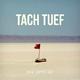 Beste Lumpen & Kofi Tach Tuef