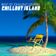 Best of Chillout Lounge Chillout Island
