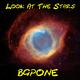 Bgpone Look at the Stars
