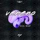 Bial Hclap Veneno EP