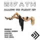 Bifath Allow to Float