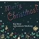 Big Band Gymnasium Raubling - Merry Christmas