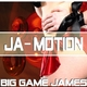 Big Game James Ja Motion