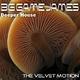 Big Game James The Velvet Motion