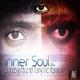 Bigbaby Mlb & Tony Montana Jnr Inner Soul