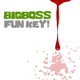 Bigboss Fun Key!