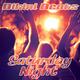 Bikini Beats - Saturday Night
