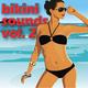 Bikini Sounds Allstars Bikini Sounds Vol. 2