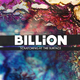 Billion Scratching At the Surface