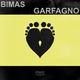 Bimas - Garfagno