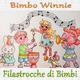 Bimbo Winnie Filastrocche di Bimbi