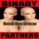 Binary Partners Minimal Wave Barbecue