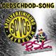Bindl Sound Experience Spielvereinigung Bayreuth - Oldschdod-Song