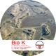 Bio K Monegrinos