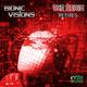 Bionic Visions The Brain(Remixes)