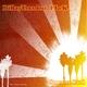 Biraytrax Feat. Flek Sommer Lied