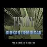 Techy by Birkan Demircan mp3 download