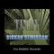 Techy by Birkan Demircan mp3 downloads