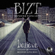 Bizt feat. Filipa Lopes Believe Ep