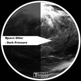 Dark Pressure by Bjoern Ohler mp3 download