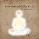 Björn Pacher Das Unsterbliche Licht - Die Meditation
