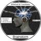 Bl4shed Freshbass Brainstorm