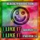 Black2production I Like It
