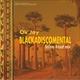 Blackadiscomental Ok Jay (Salam Razaf Mix)