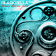 Blackbella Boom Boom Pow
