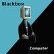 Blackbox - Computer