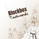 Blackbox Taekwondo
