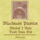Blackmass Plastics Rhodes 2 Ruin
