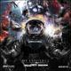 Blackwatch & Regain - My Existence